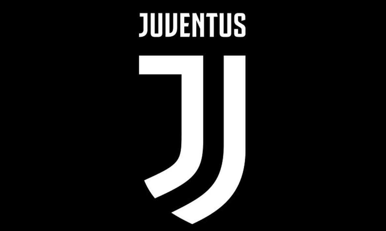 Logo Juventus Turin