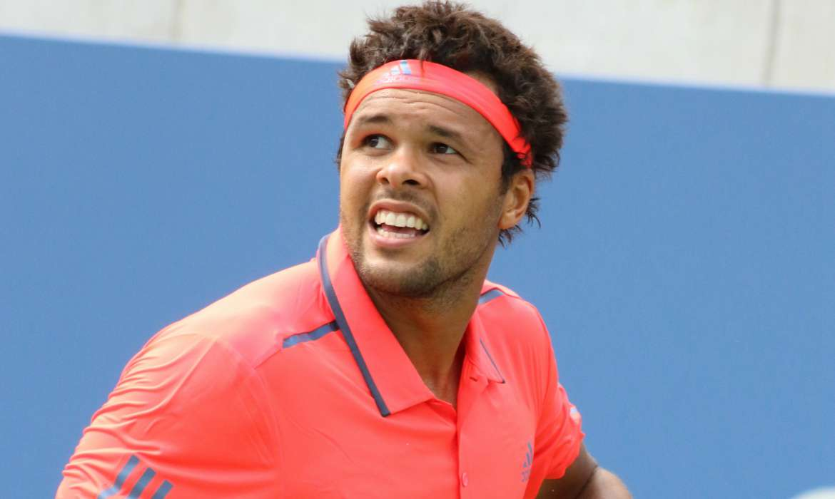 jo-wilfried tsonga us open
