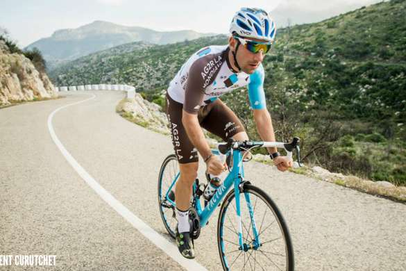 interview julien duval ag2r la mondiale