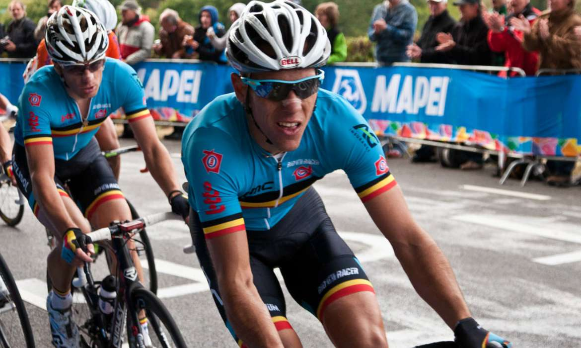 philippe gilbert cyclisme quick-step floorsphilippe gilbert cyclisme quick-step floors