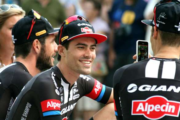 tom dumoulin sunweb