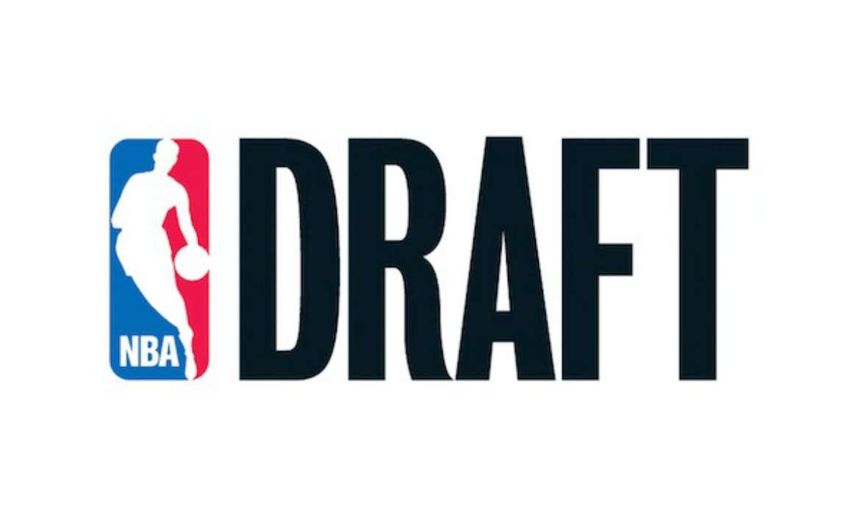 draft nba logo