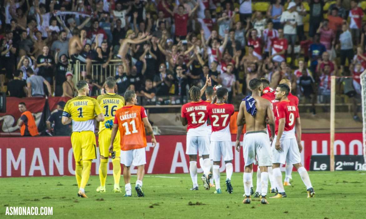 as monaco fc football ligue 1