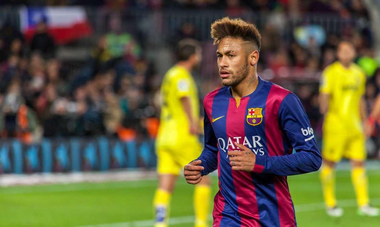 Neymar Au PSG: Retour Sur Un Incroyable Feuilleton, Entre Démesure Et Extravagance