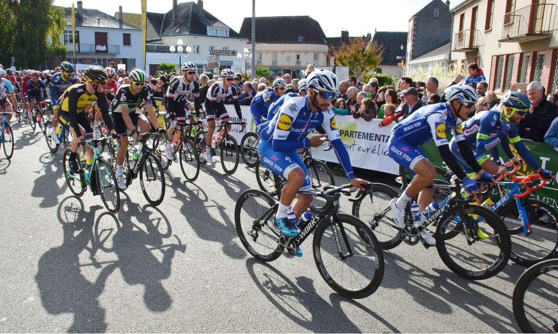 cyclisme paris-tours quick step floors