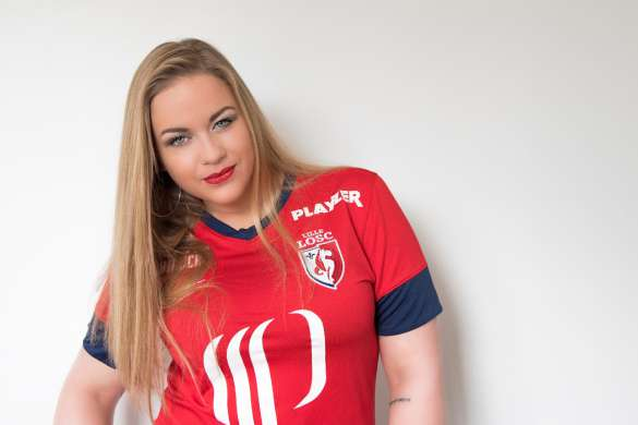 flora tour de france des supportrices ligue 1