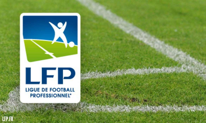 lfp logo foot