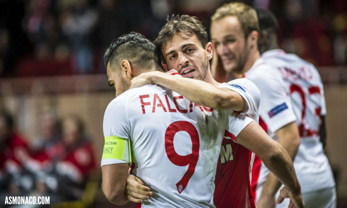 silva falcao germain as monaco
