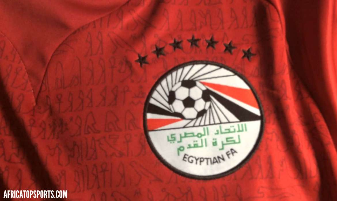 egypte foot can