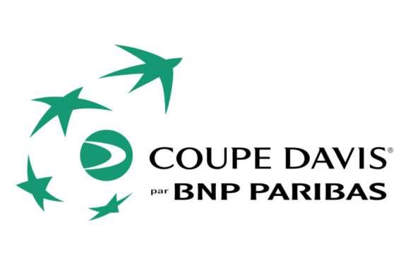 logo coupe davis