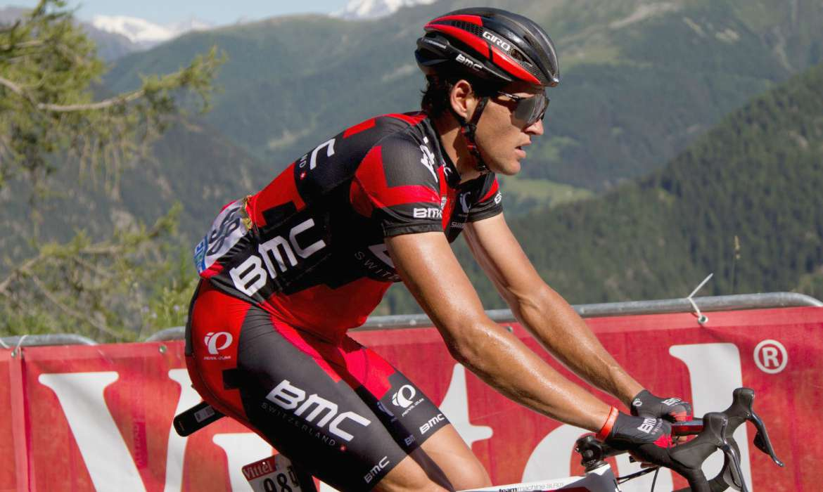van avermaet tour de france bmc