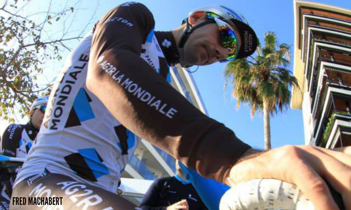 interview julien duval coureur cycliste