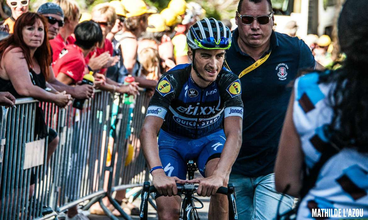 julian alaphilippe quick step