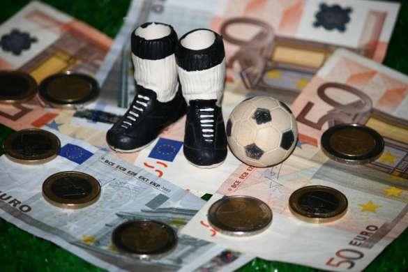 paris sportifs football sport