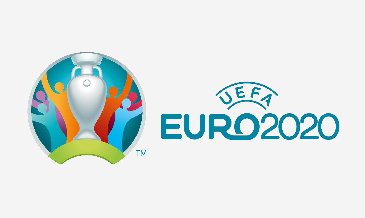 Calendrier Eliminatoire Euro 2020.Qualifications Euro 2020 La France Tete De Serie L