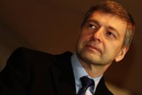 dimitry rybolovlev as monaco football