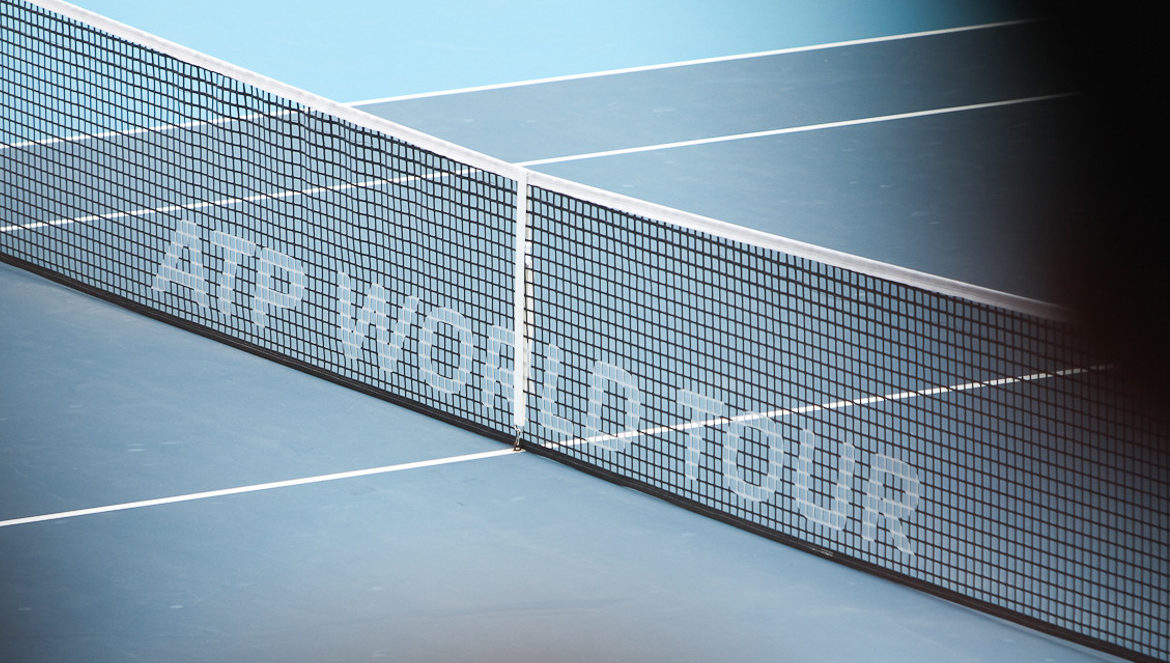 atp world tour tennis