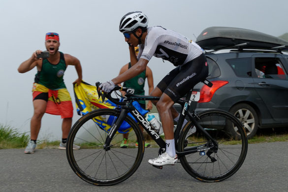 tour de france 2019 sky egan bernal