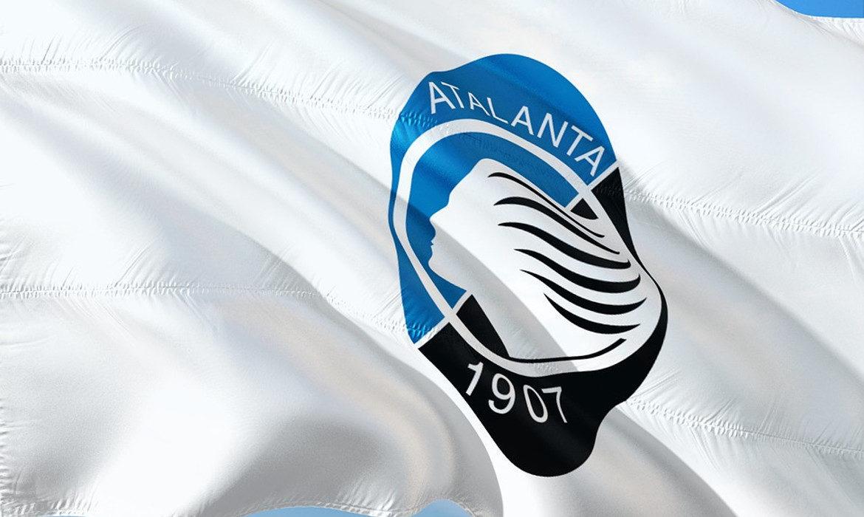 atalanta bergame football serie a