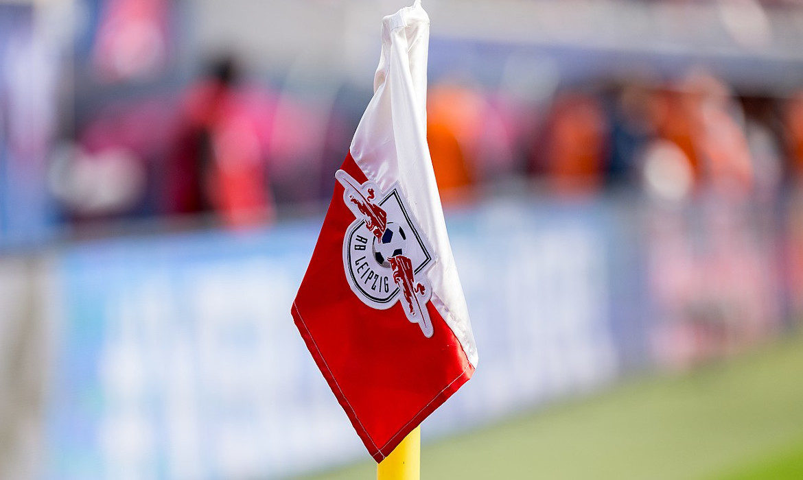 rb leipzig football bundesliga
