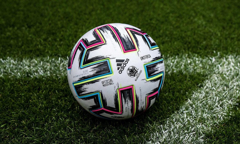 ballon adidas euro 2020