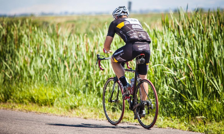 cyclisme plein air vélo route