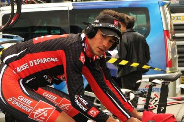 nicolas portal cyclisme caisse depargne 2007
