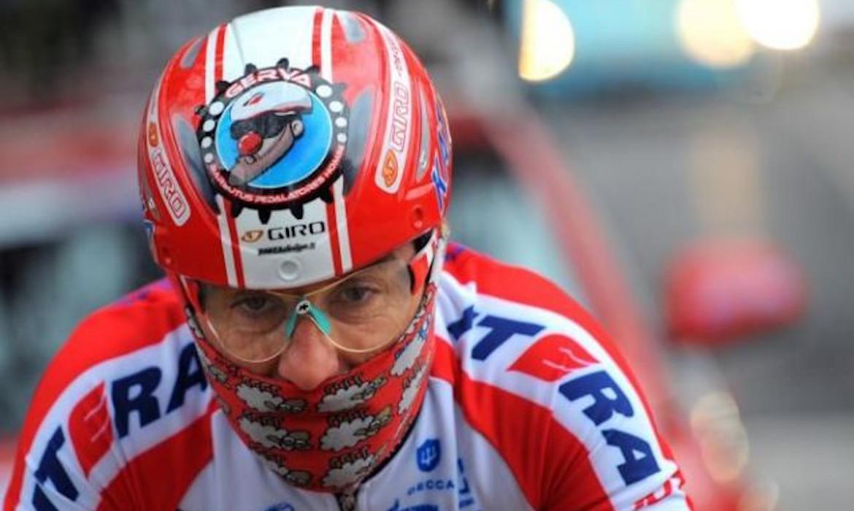 luca paolini cyclisme gand wevelgem 2015 katusha froid