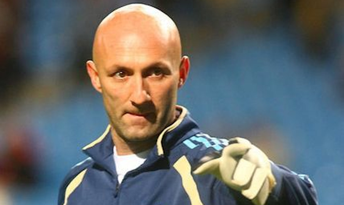 fabien barthez om football