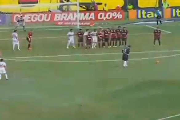 rogerio ceni gardien sao paulo football bresil