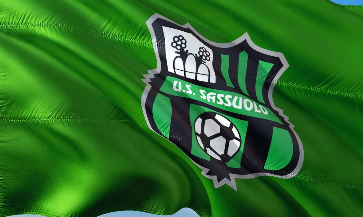 us sassuolo foot